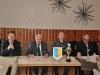 2015-03-01 Jahreshauptversammlung ÖKB Velm-Götzendorf