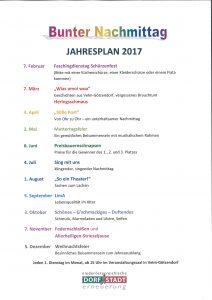bunter-nachmittag-jahresplan-2017