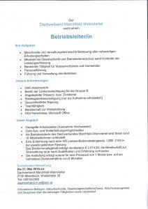 gemeinde@velm-goetzendorf.at_20160502_143828_001